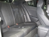 Hyundai Veloster Rear Seats