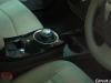Nissan Leaf Gear Knob