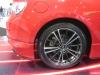Toyota 86 Wheels