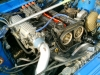 Toyota AE86 engine