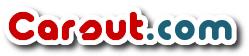 Carsut.com