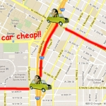 The cheapest way to track your car as low as $30