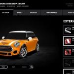 Design Your Own Custom Cars