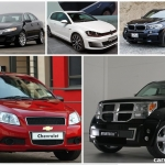 16 Used Cars to Avoid